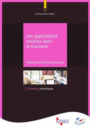 doc tag tourisme