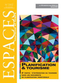 72fed71ac25ac2  Cahier  Planification et tourisme (2e) partie