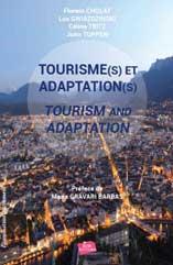 Tourisme(e) et adaptation(s)