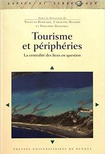 Tourisme et périphéries